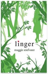 linger.PNG